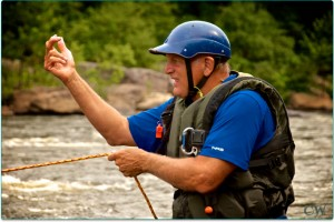 2013 Swiftwater Rescue Clinic 13 (1)