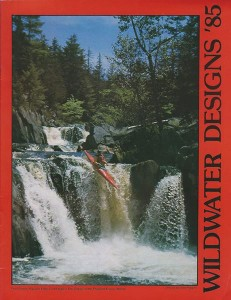 Wildwater-Designs-85